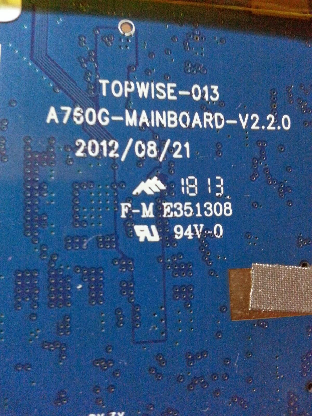 :فلاشـات:جميع فلاشات التابلات A13 Allwinner chinois A10_TW-012_A760G-MAINBOARD