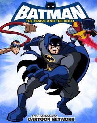 Batman: Valentes e Audazes PT-PT Batman_brave_and_the_bold-aff
