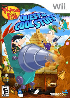 Phineas And Ferb Quest For Cool Stuff [Multi5][Uploaded+Torrent] Phineas_Quest_for_Cool_Stuff