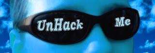 UnHackMe 5.9.9 Build 413 برنامج مضاد الفيروسات للحماية المتكاملة Unhackme%5B1%5D