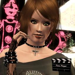 [Blog] Ziva's Blog Vignette04