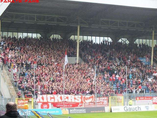 Kicker Offenbach DSCF4167