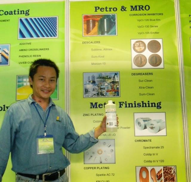 Xtra-Clean chất tẩy cặn dầu Công nghiệp, Dầu khí, Hàng hải Xtra-Clean%2BDegreaser-Chat%2Btay%2Bdau%2Bmo-Chat%2Btay%2Bdau%2Bnhot