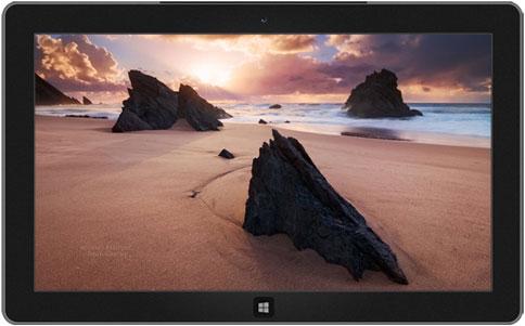 اجمل 10 ثيمات رسمية لويندوز 7  10-windows-7-themes-4
