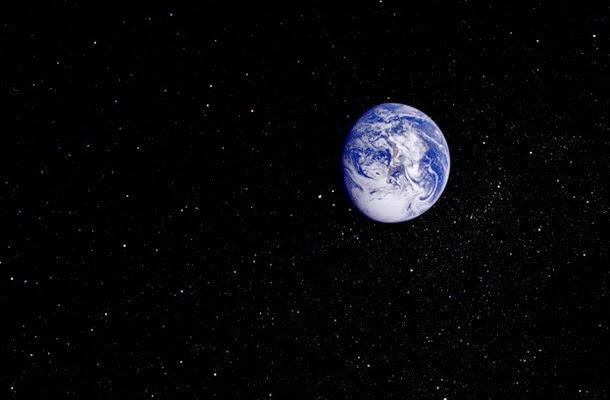 10 posibles razones por las que no hemos encontrado extraterrestres 10-5