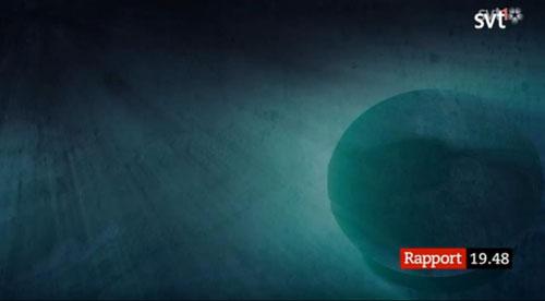 Misteriozna kružna struktura na dnu Baltičkog mora! 14024