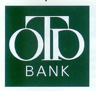 Érdekes banklogók - kiegészítő kérdés. Otp_bank