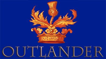 OUTLANDER (Forastera) de Diana Gabaldon llevada a la TV Outlander-tv