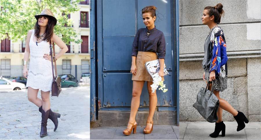 Looks diarios de bloggers y demás chicas que cuelgan en internet. - Página 11 COLLAGE-2