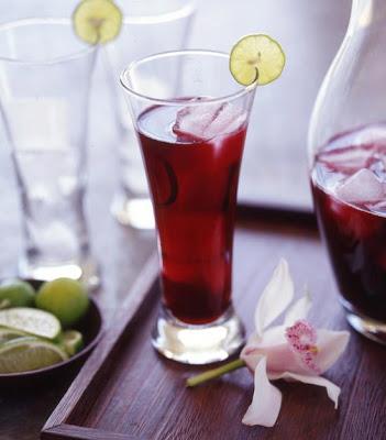 أكثر 5 مشروبات طبيعية تناولاً بديله عن الشاي و القهوة 548368_10150957051002166_336074247165_13052777_586081003_n