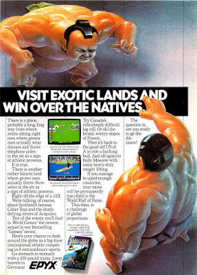 Posters y anuncios de videojuegos clásicos Anuncios%2Bantiguos%2Bde%2Bvideojuegos%2B16