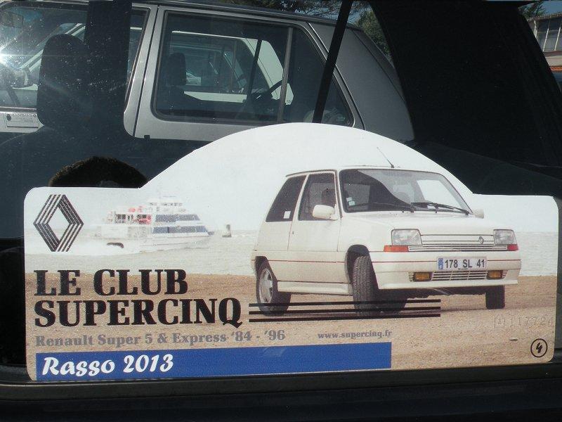 super 5 gtr 1988 de pti prince Dscn0038