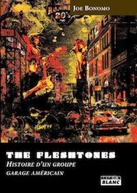 El topic de THE FLESHTONES - Página 4 FleshtonesBasseDef