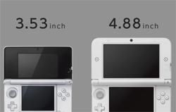 [GAMES][Tópico Oficial] Nintendo 3DS - 1° Nintendo Direct de 2015! - Página 2 3ds