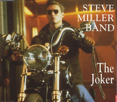 [Jeu] Association d'images - Page 2 Steve-Miller-Band-The-Joker-41221