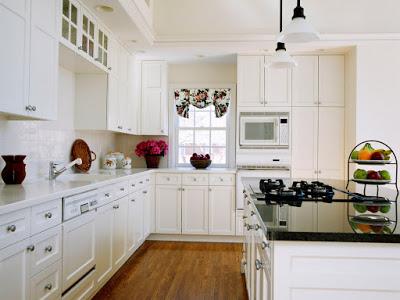 Tủ bếp gỗ sồi Tu-bep-go-soi-03
