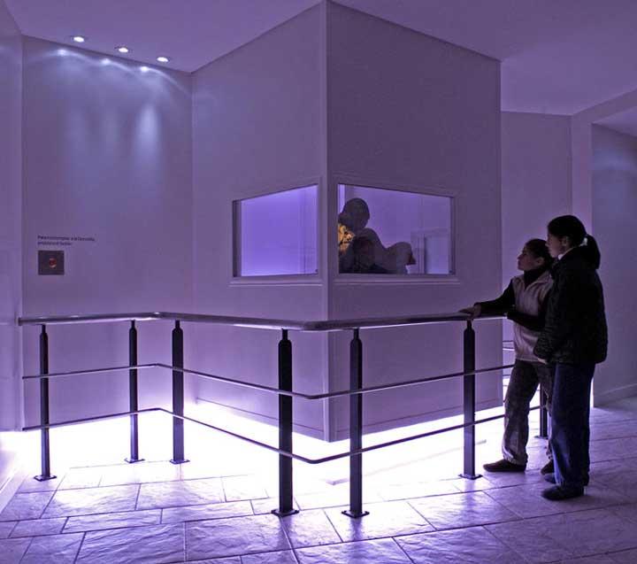 Argentina (museo y alrededores) - Página 6 Salta_doncella_llullaillaco_museo_maam_10