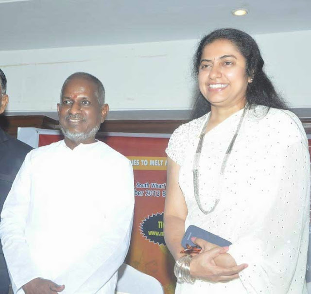 Concerts of Raaja - Page 10 Ilayaraja-Suhasini-Manirathnam-Press-Meet-42