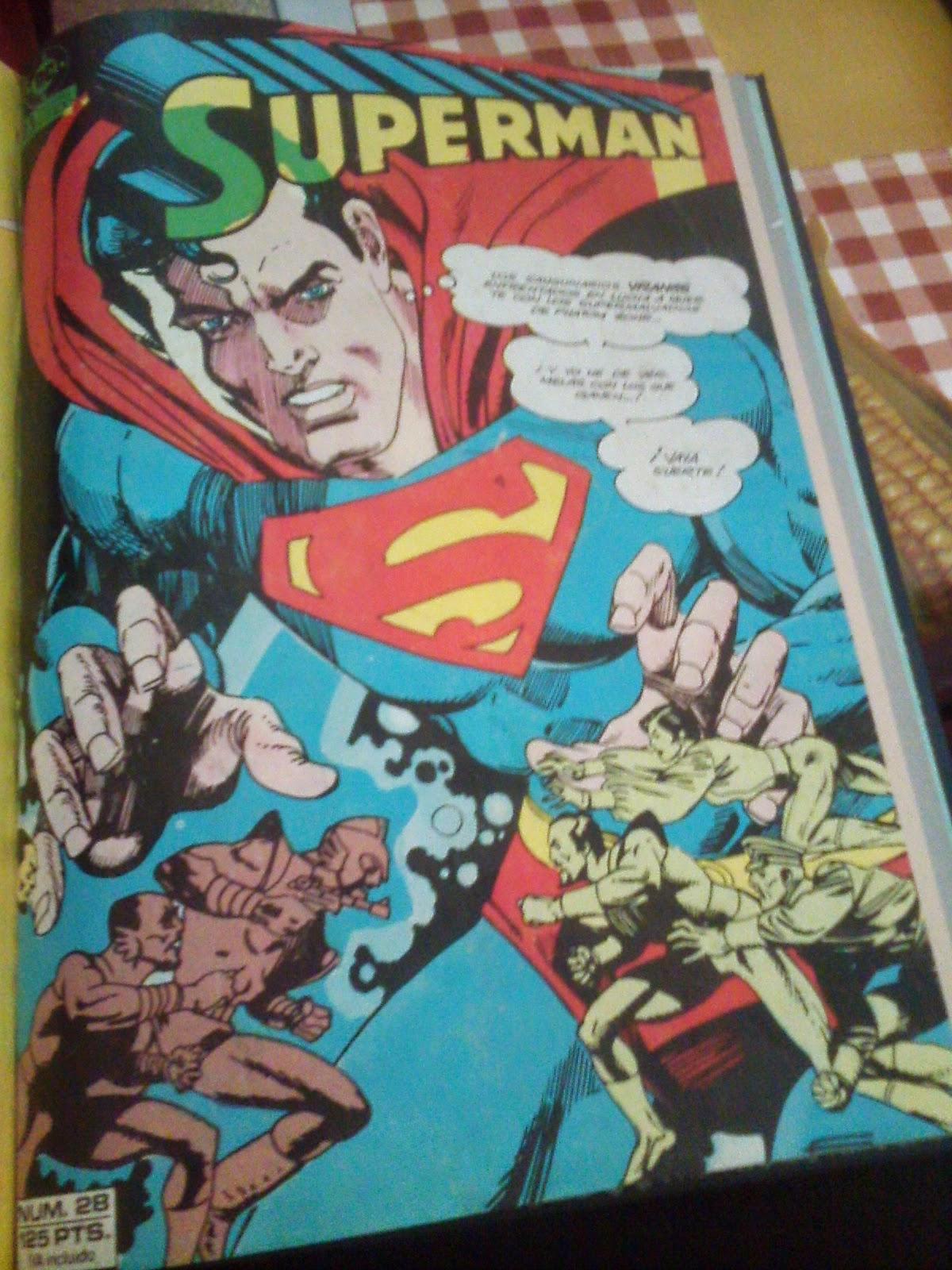 [Comics] Siguen las adquisiciones 2015 CAM00758