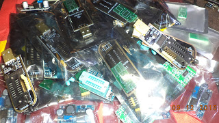 ALAT COPY IC MEMORY/EEPROM/SPI FLASH UNTUK LCD/LED/TV.DVD.BIOS LAPTOP.MICROCONTROLLER.ECU MOBIL DSC01810