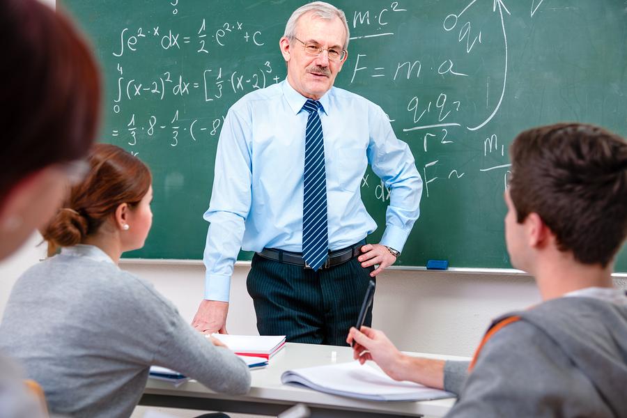 هام للمعلمين: الدليل العملي للتدريس الناجح 101