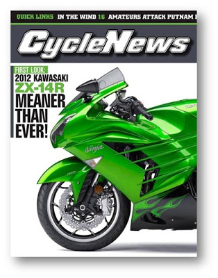 Cycle News - 11 Outubro 2011 Cycle%2BNews%2B-%2B11%2BOctober%2B2011