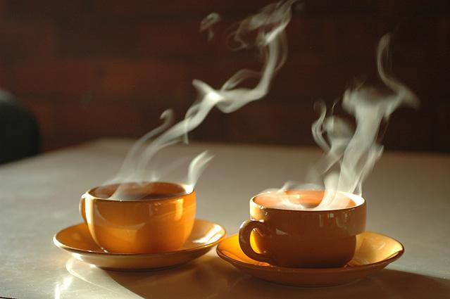 Zaljubljene šoljice za kafu,čaj.. - Page 3 Coffeefortwo