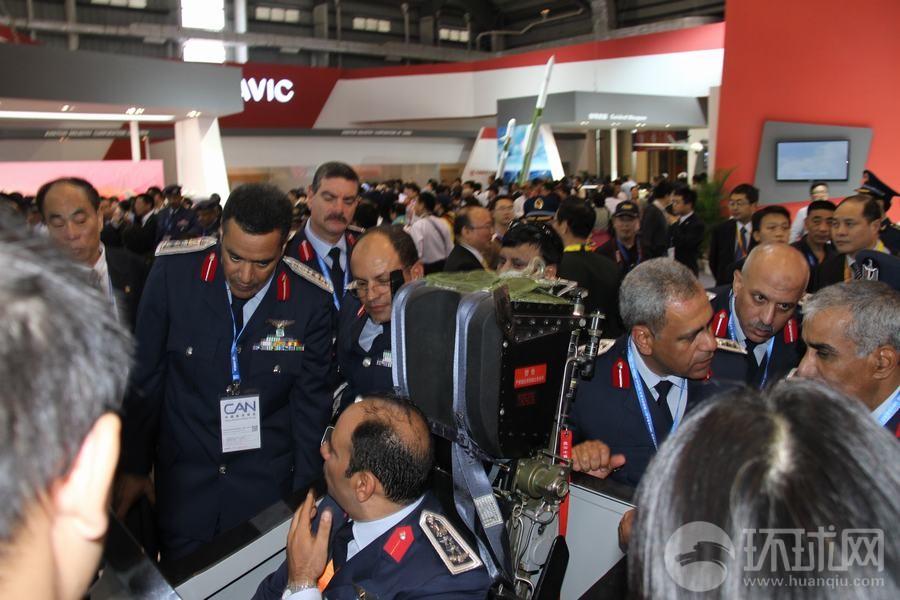 صفقة محتملة.....طائرات التدريب L15 لمصر 27_194221_1087cb90aadd88e