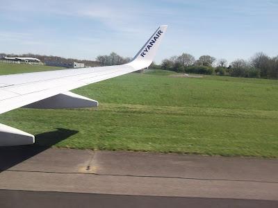 Mon 1er vol en avion de ligne (737) !!! Photo%2B429