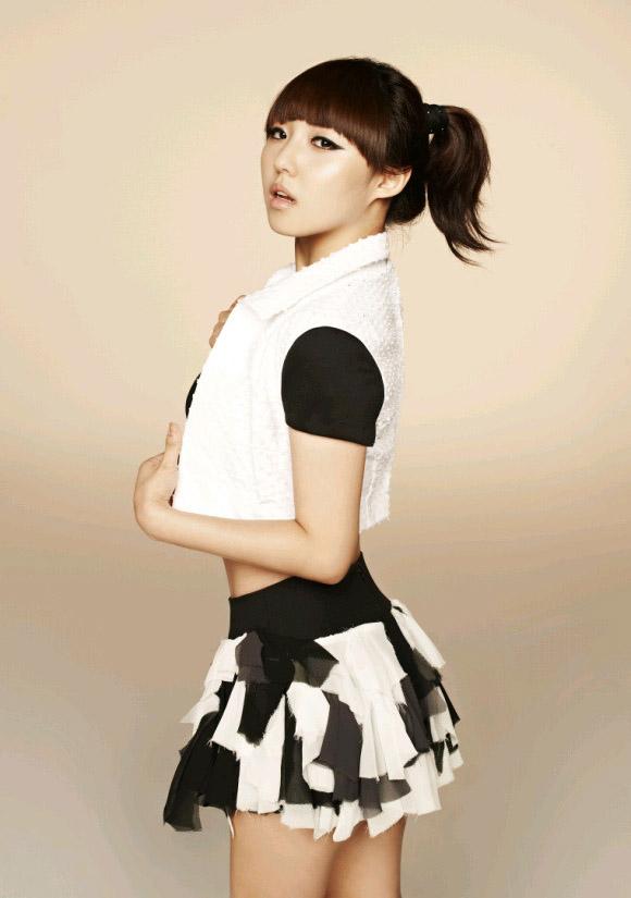 "miss A >> álbum ""A Class""  20110718_missa_min_1"
