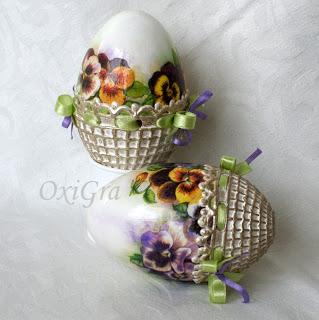 Идеи Декора яиц к Пасхе DSC00003