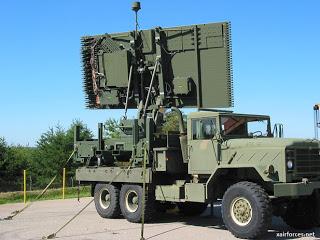 Colombia - Página 39 Indonesian_S-Band-long-range-AN-TPS-78-Radar_240412