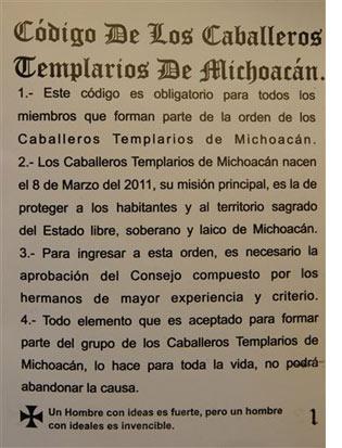 CABALLEROS TEMPLARIOS - Página 2 A_caballeros