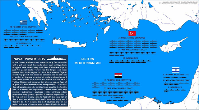 صراع بحري مصري تركي EAST%2BMED%2BFINAL