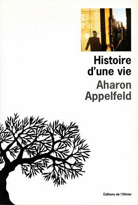 Nos dernières lectures (tome 4) - Page 39 AppelfeldJEAdr001