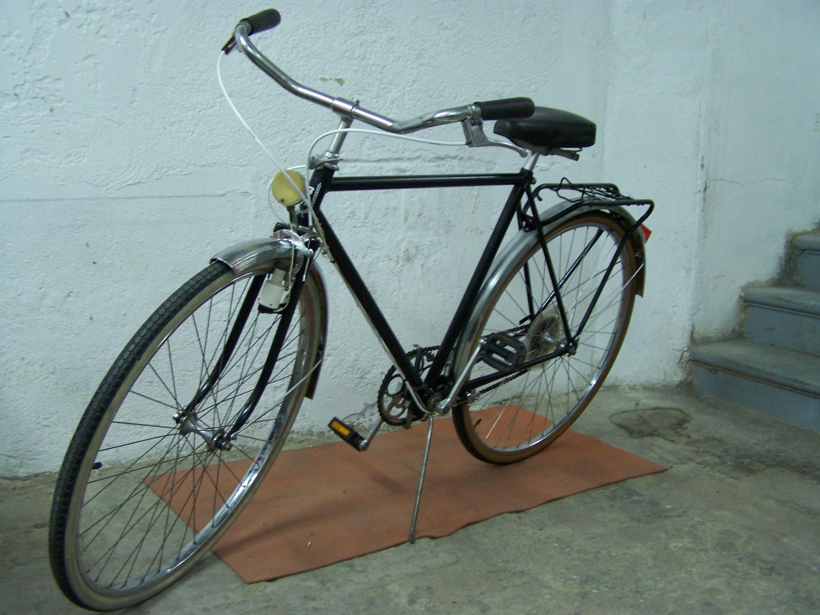 Modelos bicletas BH  (catalogo virtual) 100_8477