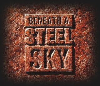 Beneath a Steel Sky Beneath%2Ba%2BSteel%2BSky