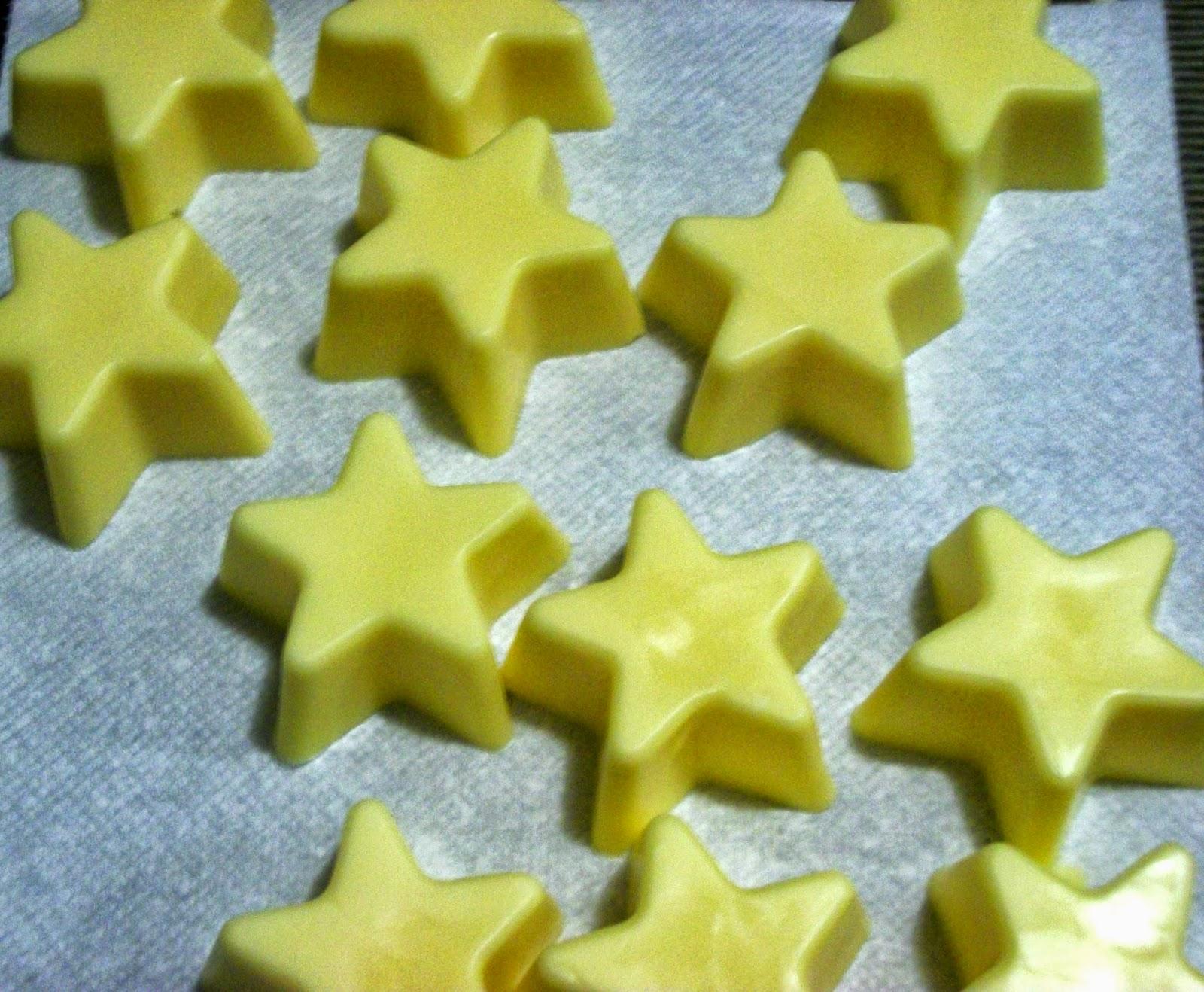 ★ Entre Estrellas ★ 100_6283