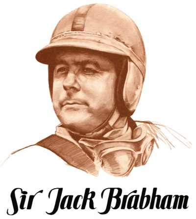 Biografia Jack Brabham Jack_Brabham_400