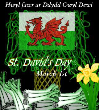 St Davids Day Stdavidday%5B1%5D