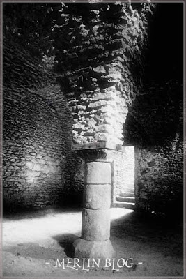 Blandy-les-Tours : le château le plus hanté de France Blandylestours9