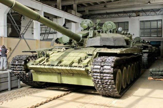 Industria militar de Ucrania Gi-7216-34716-big
