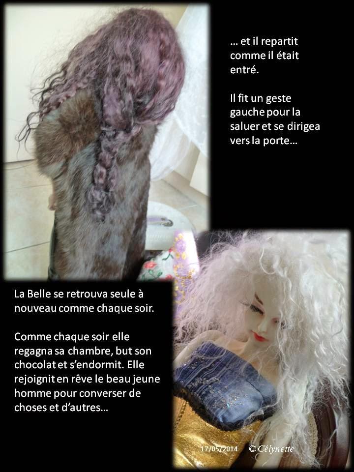 il était 1 fois: Hansel & Gretel : E21/E22/E23/E24 fin - Page 7 Diapositive24