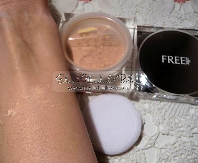 Freeage Makeup Nuvoledibellezza_freeage07