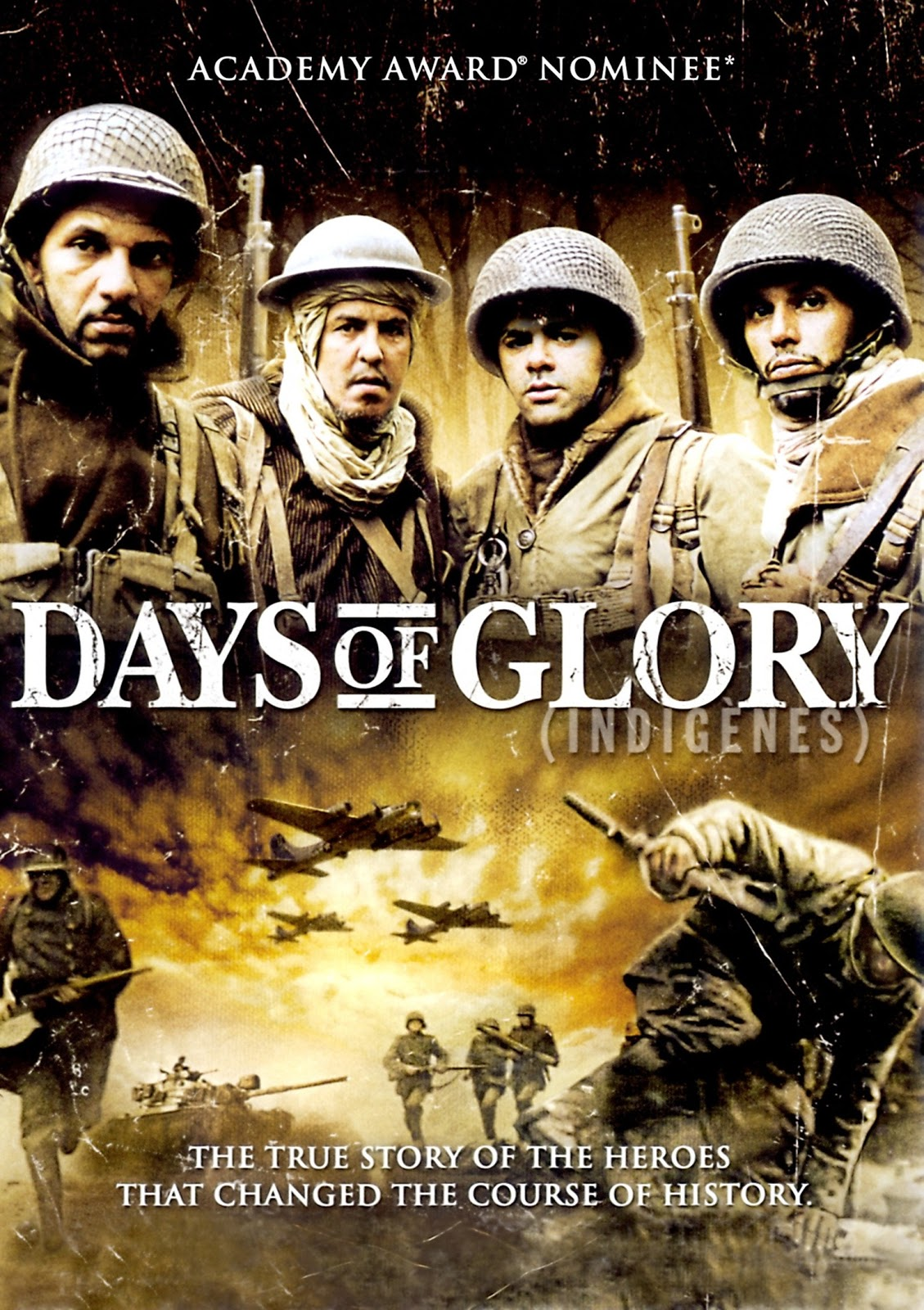 LVII Series & Movies DB - Página 5 Days_of_glory_2006_ws_r1-front-www.getdvdcovers.com_