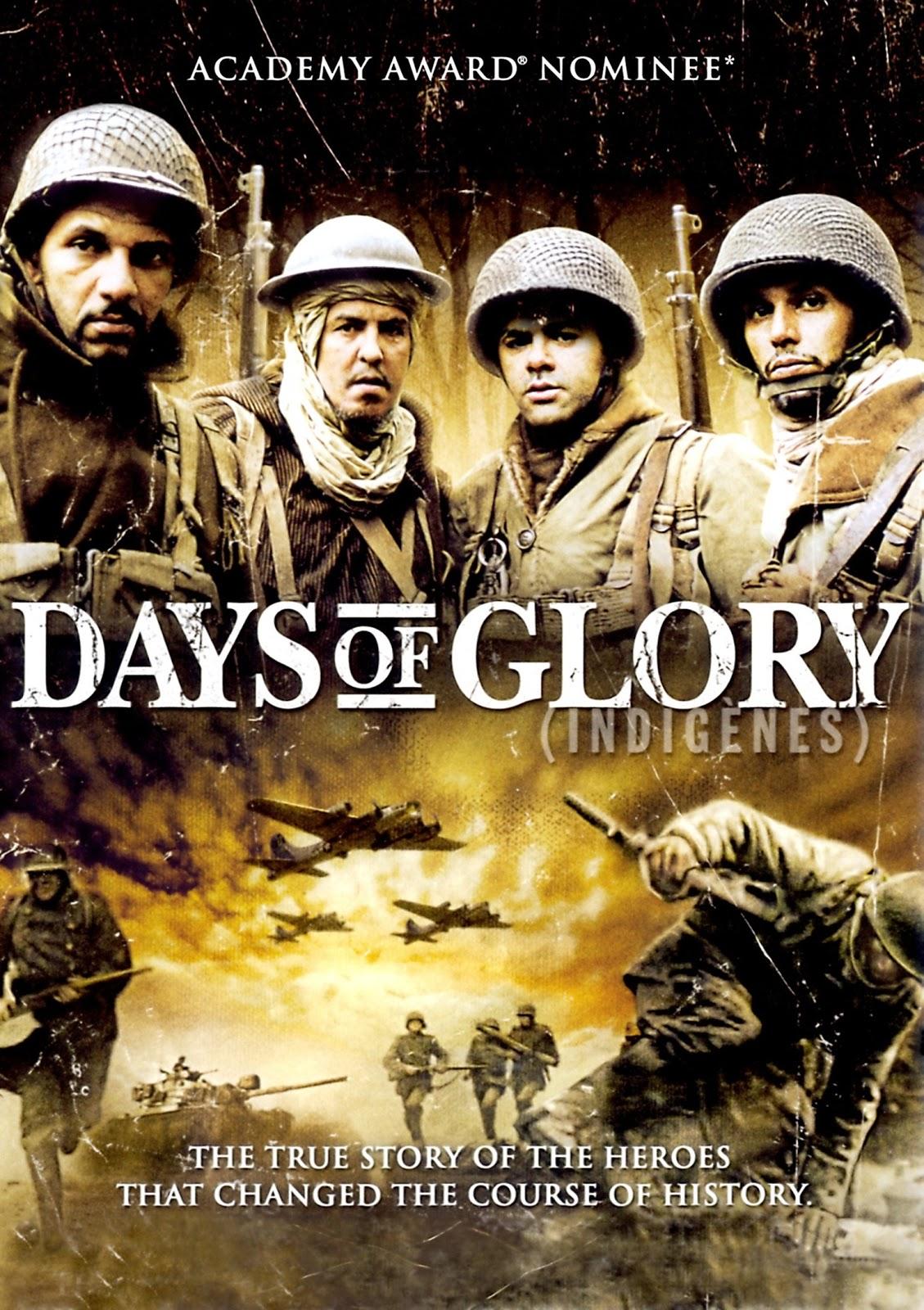 LVII Series & Movies DB - Página 4 Days_of_glory_2006_ws_r1-front-www.getdvdcovers.com_