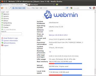 Instalar Webmin en Ubuntu 11.10 server Install-webmin-ubuntu11-3