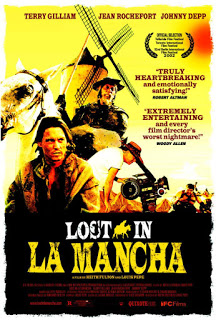 Documentales sobre películas  Cartel%2BPerdidos%2Ben%2BLa%2BMancha