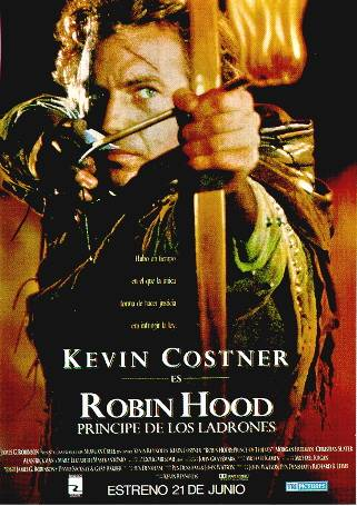 ¿Cúal es la última película que habeis visto? - Página 39 Robin_Hood_El_principe_de_los_ladrones