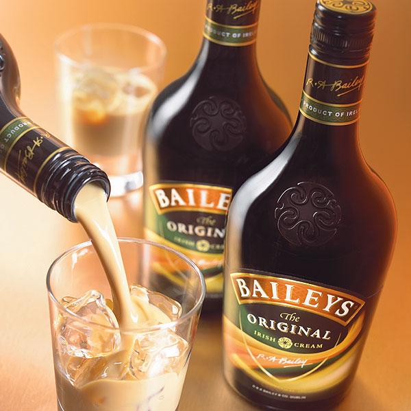 Cómo estáis amigos : el improbable topic de Blaze Bayley en los Maiden  Baileys